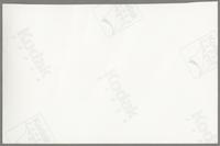 Unknown pianist, Bucky Pizzarelli, Jay Leonhart, Allan Vaché, unknown bass player, Jim Galloway, Randy Sandke, Ken Peplowski, Peter Ecklund, Dan Barrett, and Scott Robinson [photograph, back]