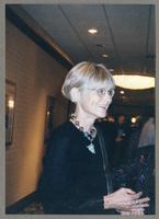 Elsa Davern [photograph, front]