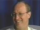 Shelly Berg interviewed by Monk Rowe, Scottsdale, Arizona, April 15, 2000 [video]