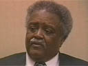Ray Bryant interviewed by Monk Rowe, New York City, New York, March 22, 1998 [video]