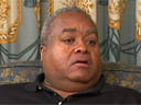 Ray Drummond interviewed by Monk Rowe, Toronto, California, January 9, 2003 [video]