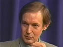 Peter Ecklund interviewed by Monk Rowe, San Diego, California, February 14, 1998 [video]