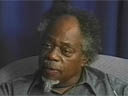 Roland Hanna interviewed by Monk Rowe, Scottsdale, Arizona, April 15, 2000 [video]