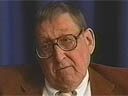 Bob Hardaway interviewed by Monk Rowe, Los Angeles, California, February 14, 1999 [video]