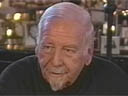 Skitch Henderson interviewed by Monk Rowe, New Milford, Connecticut, November 1, 1998 [video]