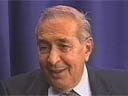 Carmen Leggio interviewed by Monk Rowe, Tarrytown, New York, October 31, 1998 [video]