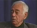 Abe Most interviewed by Monk Rowe, Los Angeles, California, February 13, 1999 [video]