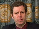 Phil Schaap interviewed by Monk Rowe, Toronto, Canada, January 9, 2003 [video]