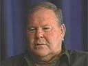 Jack Sheldon interviewed by Monk Rowe, Los Angeles, California, February 15, 1999 [video]