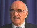 Ray Sherman interviewed by Monk Rowe, San Diego, California, February 13, 1998 [video]