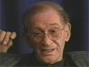 Frank Strazzeri interviewed by Monk Rowe, Los Angeles, California, February 14, 1999 [video]