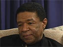 Buster Williams interviewed by Monk Rowe, New York City, New York, January 6, 2002 [video]