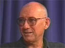 Mike Wofford interviewed by Monk Rowe, San Diego, California, February 13, 1998 [video]